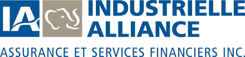 Industrielle Alliance logo