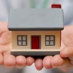 Asigurari ipotecare in Quebec