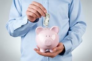 Cum sa economisesti cu un buget restrins?